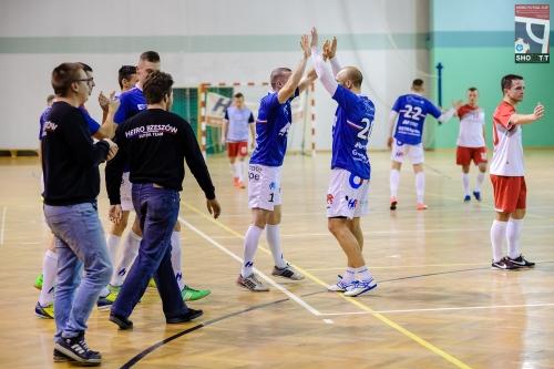 Rusza 10. Heiro Futsal Cup – plan transmisji