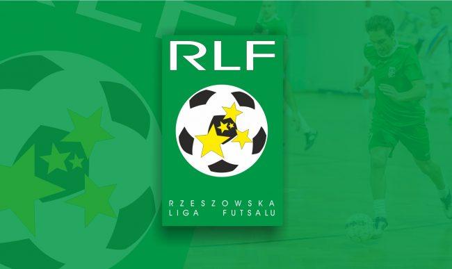 Zapowiedź VII kolejki Rzeszowskiej Ligi Futsalu
