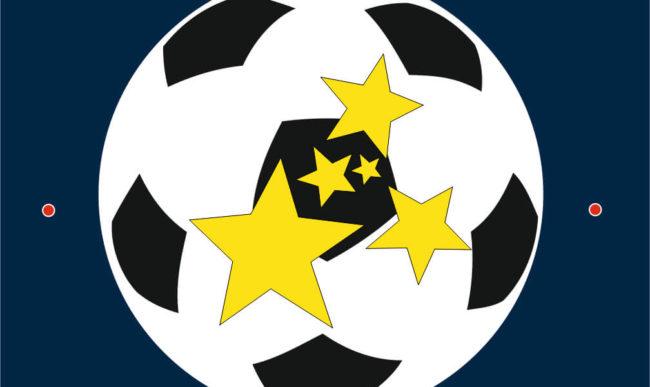 Nowe logo Rzeszowskiej Ligi Futsalu