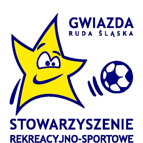 gospodarz logo