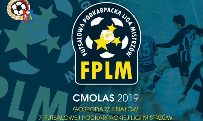 Rezerwy Heiro zagrały w Futsalowej Podkarpackiej Lidze Mistrzów