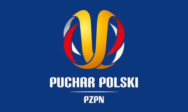Piłka nożna: Poznaliśmy rywala w Pucharze Polski