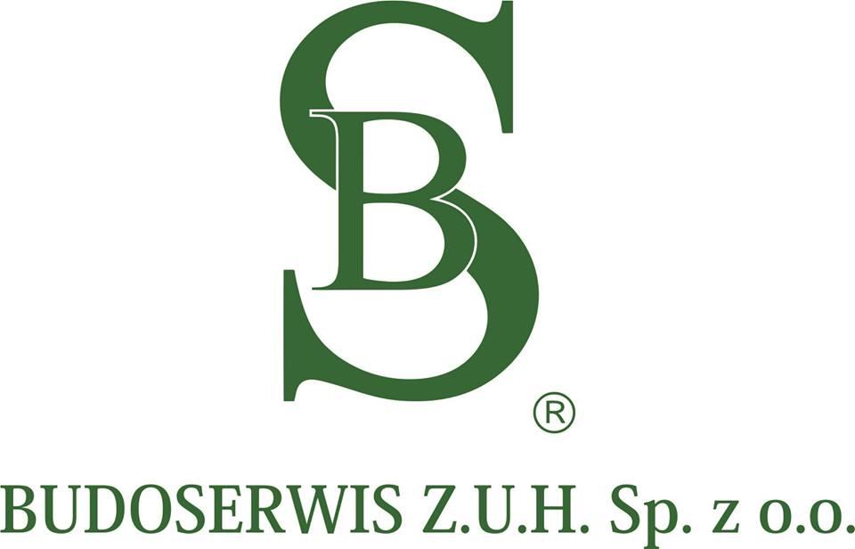gosc logo